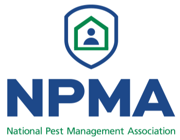 NationalPestManagementAssociation certificate